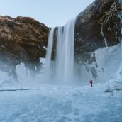 Quelques conseils d'importance à considérer pour votre séjour en Islande