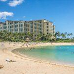 Hawaii, aux Etats Unis