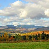 Séjour au Canada : les attraits immanquables de Charlevoix