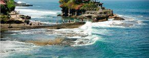 Voyage à Bali : à la découverte de ses plus beaux temples