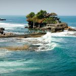 Voyage à Bali à la découverte de ses plus beaux temples