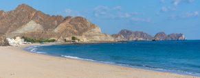 Voyage à Oman: top3 des sites à visiter absolument