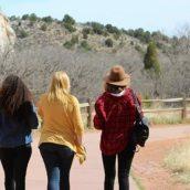 3 destinations de choix pour une escapade entre filles