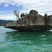 Road trip à l'île Maurice: quelques idées de lieux à voir