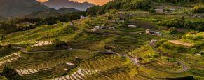 Partir aux Philippines : 3 bonnes raisons de se décider