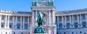 Séjour à Vienne: 3 des sites les plus immanquables