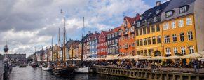 Escapade au Danemark: 3 bonnes raisons de visiter Copenhague