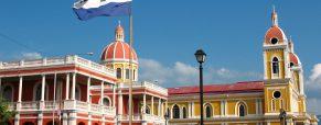 4 endroits à découvrir au Nicaragua