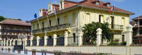 4 lieux incontournables lors d'une escapade en Guyane française