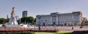 Découverte culturelle à Londres: quelques sites à privilégier