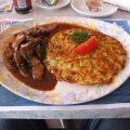 Sejour culinaire en Suisse