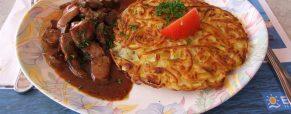 Séjour culinaire en Suisse : 3 spécialités à déguster