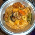 Séjour culinaire au Sénégal
