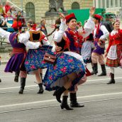 Top5 des festivals à ne pas manquer en Allemagne