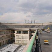 À la découverte des principales attractions de Turin