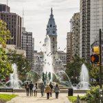 sejour-Philadelphie