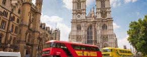 2 conseils importants pour bien organiser son road-trip en Angleterre