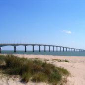 Top3 des activités à faire en Nouvelle-Aquitaine