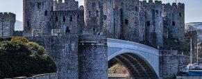 3 activités à ne surtout pas manquer au pays de Galles
