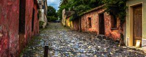 Séjour en Uruguay : 3 destinations qui réservent de belles surprises