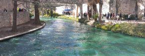 Quelques sites à visiter et expériences à réaliser à San Antonio
