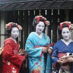 sejour-japon-geisha
