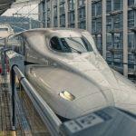 sejour-japon-shinkansen