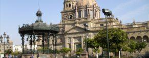 Séjour au Mexique: quels sont les attraits de Guadalajara à découvrir?