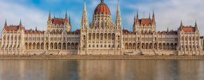 Explorer Budapest: 3 musées à ne pas manquer