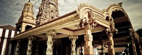 Visiter Jaffna et ses principaux sites d'intérêt