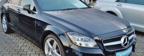 Quelle agence de location de voiture choisir à Agadir?