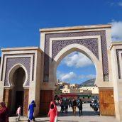Séjour au Maroc: découvrir les trésors de Fès