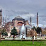 voyage-istanbul