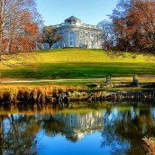 Découvrir l'État de la Virginie: top3 des villes à visiter