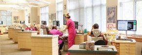 10 conseils pour trouver la meilleure clinique dentaire à l'étranger