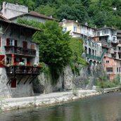 4 attraits à découvrir en Isère