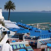 Séjour en Tunisie: 4 lieux à découvrir