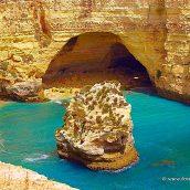 Voyage au Portugal: pourquoi passer un séjour en Algarve?