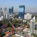 Séjour en famille à Paraguay