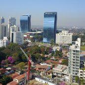 3 des meilleures activités à faire en famille au Paraguay