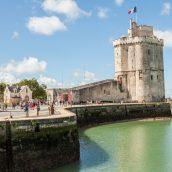 Charente-Maritime : top 3 des plus beaux sites à découvrir