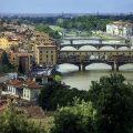 Séjour en Florence