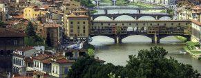 Quelles sont les activités à faire en famille dans la ville de Florence?