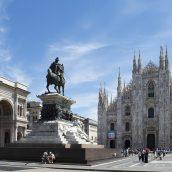 Séjour à Milan : 3 visites intéressantes à y faire