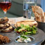 week-end-paris-restaurant
