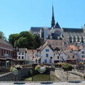 Visiter Amiens: quels sont ses meilleurs endroits à découvrir?