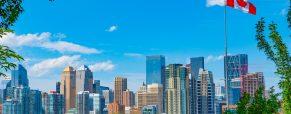 Séjour au Canada: 4 lieux à visiter à Calgary