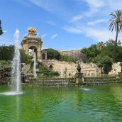 Voyage à Barcelone: 3 différents types d'hébergement