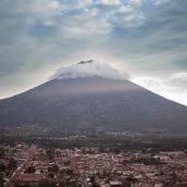 5 des plus beaux endroits à visiter au Guatemala