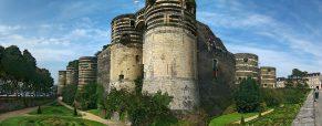 Comment passer un séjour inoubliable à Angers ?